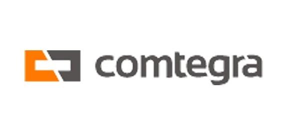 Comtegra
